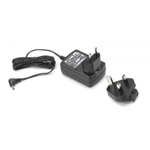 PWRS-14000-256R Zebra Power Supply