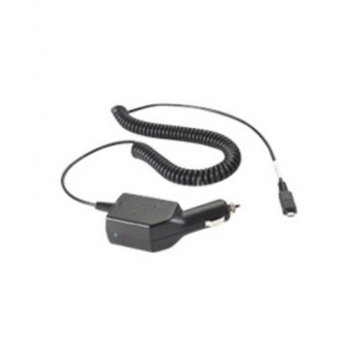 VCA400-01R - Zebra Cigarette Charger Cable