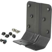 KT-ACCMNT-VC70-R Zebra Accessory Side mount bracket