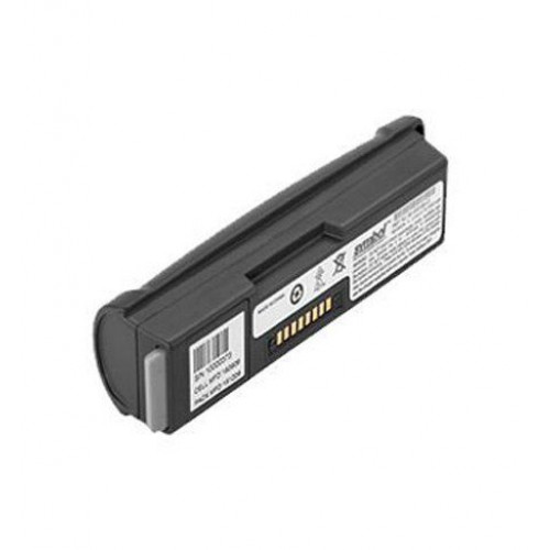 BTRY-WT40IAB0E - Zebra WT40X0 Standard Battery