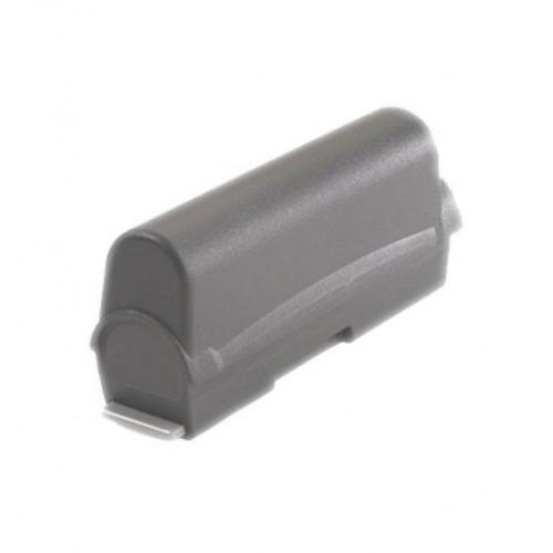 BTRY-WT40IAB0H - Zebra WT40X0 Extended Battery
