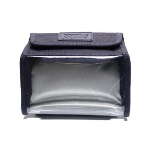 SG-WT4026000-01R - Zebra Wt4000 / WT41N0 Freezer Pouch