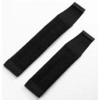 SG-WT4023221-03R - Zebra WT4000 / WT41N0 Regular Wrist Straps (8