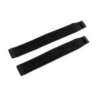 SG-WT4023221-04R - Zebra WT4000 / WT41N0 Extended Wrist Straps (13