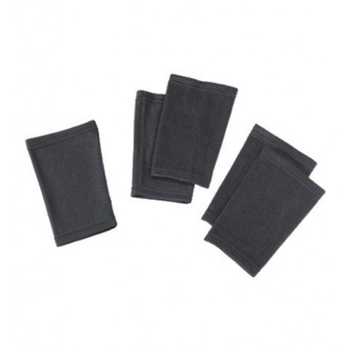 SG-WT4027050-01R - Zebra WT4090 / WT41N0 Arm Sleeve (5 Pack)