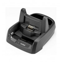 CRD4000-1000UR - Zebra WT4000 Series Single Slot USB Cradle