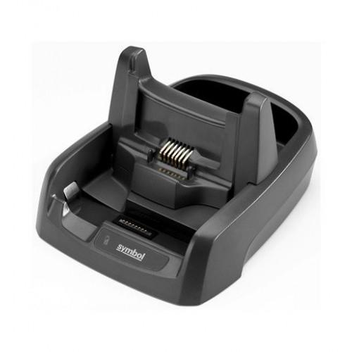 CRD4000-1000UR - Zebra WT4000 Series Single Slot USB Cradle