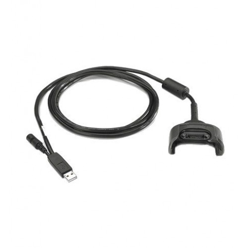 25-67868-03R - Zebra MC3000/MC3100 USB Charge/Sync Cable