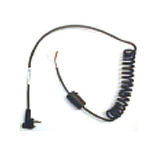 25-124389-01R - Zebra MC3100 Headset Adapter Cables (Bare Wire)