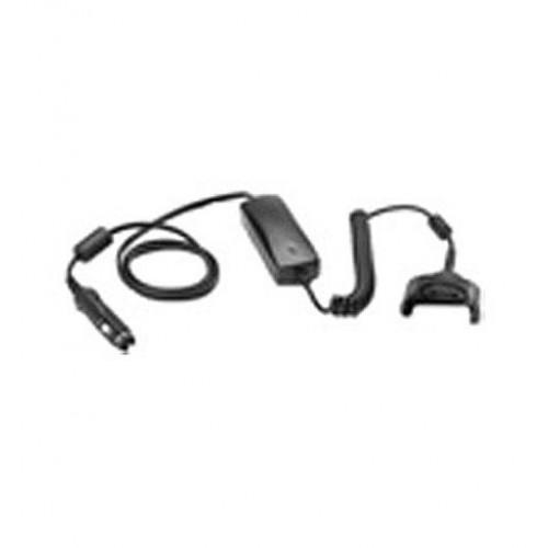 VCA3000-01R - Zebra MC3X00 Auto Charge Cable (Cigarette Lighter)