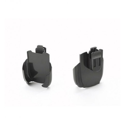 8710-050005-01R - Zebra MC3000 / MC3100 Rigid Holster