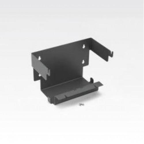 KT-136648-01R - Zebra Wall Bracket for MC1000 / MC3X00 / MC5X / MC7X
