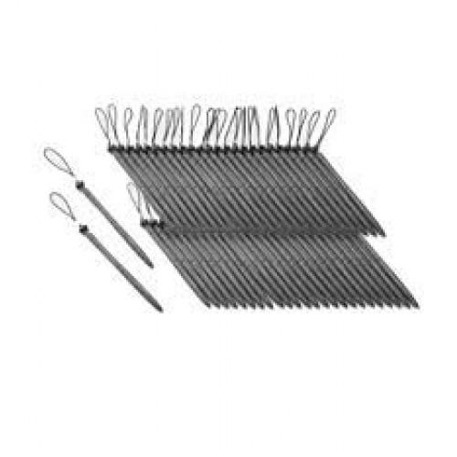 KT-81680-50R - Zebra MC9X90-G Stylus Kit (50 Pack)