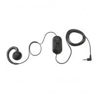 21-SB1X-HDSET2-10R - Zebra SB1 Headset (Premium) 2.5mm (Pack of 10)