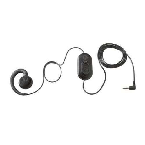 21-SB1X-HDSET2-10R - Zebra SB1 Headset (Premium) 2.5mm (Pack of 10)