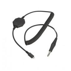 25-45793-01R - Zebra MC45 Dex Communication Cable