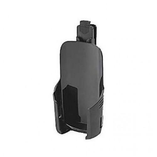 SG-MC5511110-01R - Zebra MC55 / MC65 / MC67 Rigid Case Holster
