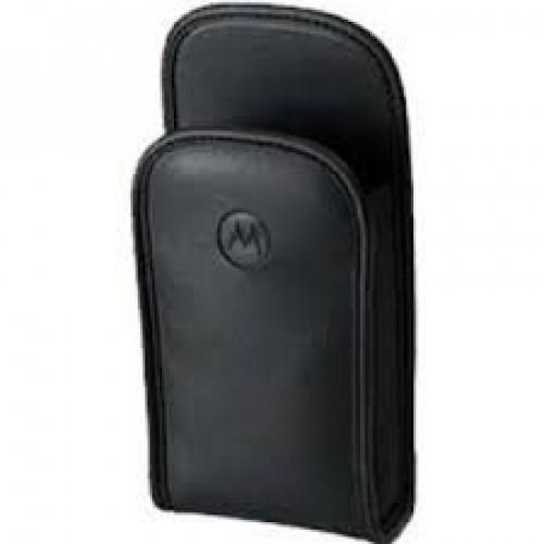 SG-MC5521110-01R - Zebra MC55 / MC65 / MC67 Soft Case Holster