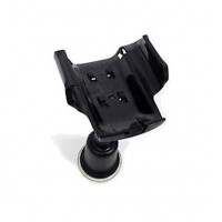 VCH5500-1000R - Zebra Vehicle Holder Suction Mount