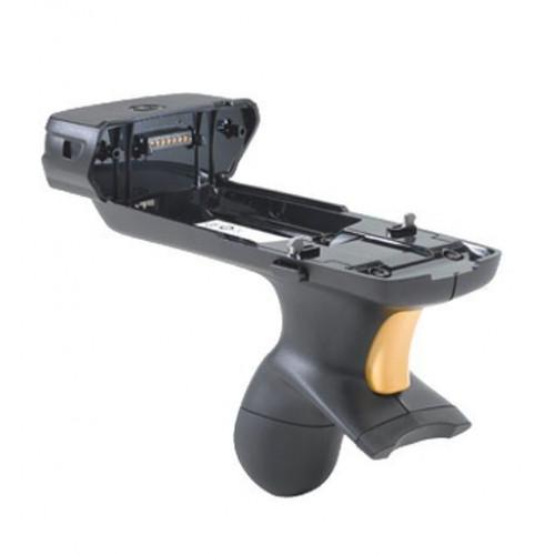 TRG5500-101R - Zebra Trigger for MC55/MC65/MC67