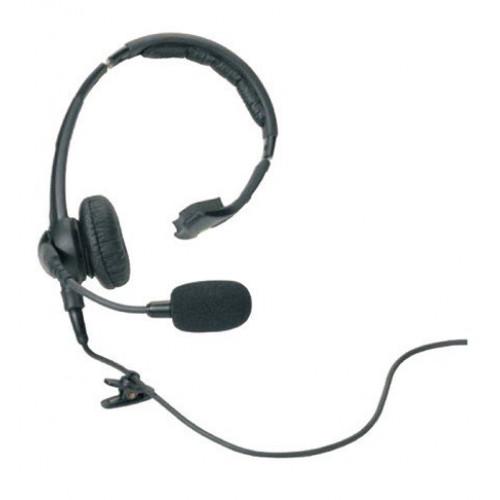 RCH51 - Zebra Rugged Headset