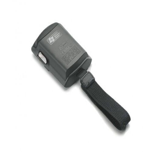 KT-79429-01R - Zebra MC70 Large capacity battery door and hand strap