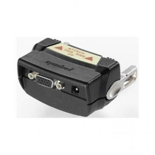 ADP9000-100R - Zebra Cable Adapter Module