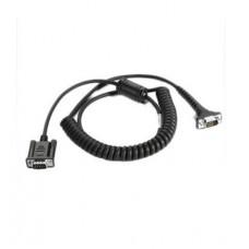 25-62168-01R - Zebra Printer Cable (Paxar)