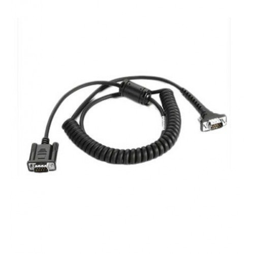 25-62168-01R - Zebra Printer Cable (Paxar)