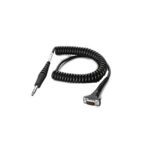 25-62167-02R - Zebra MC9XXX DEX Cable