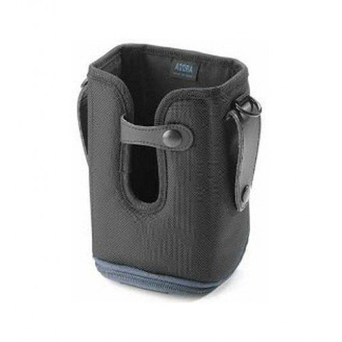 SG-MC9121112-01R - Zebra MC90XX-G / MC9190 - G Holster