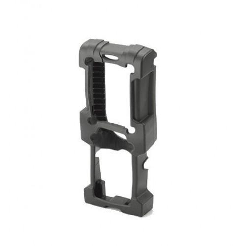 11-67218-04R - Zebra MC9X90-G Protective Boot