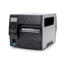 Zebra ZT420 RFID Printer