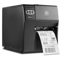 Zebra ZT220 Label Printer