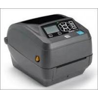 Zebra ZD500R Desktop RFID Label Printer