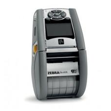 Zebra QLn220 Healthcare