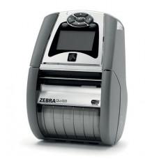 Zebra QLn320 Healthcare