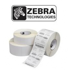 3006419-T Zebra 8000D 10 Year Receipt 102mm x 32m Paper Mobile Printer Receipts