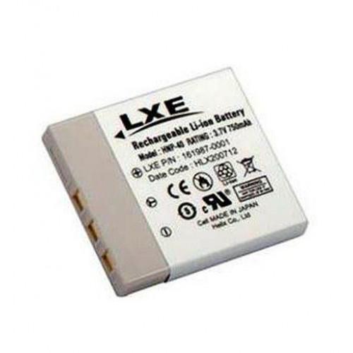 8650376BATTERY - Honeywell 8650 Spare Battery