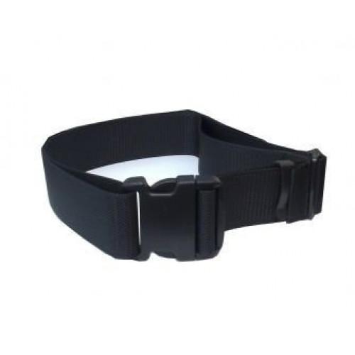 9200L69 - Honeywell Holster Belt