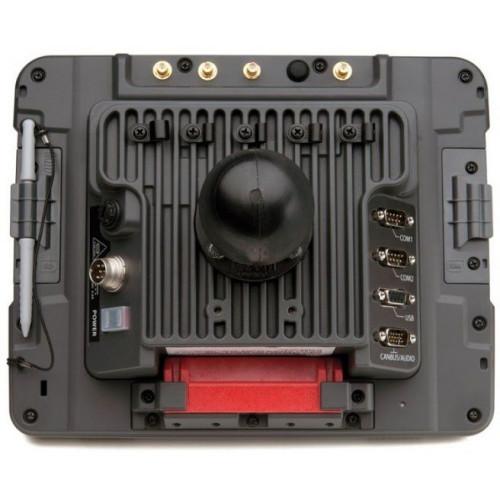 VM1001VMCRADLE - Honeywell VM1/VM2 Dock