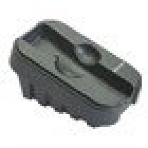 871-221-001 - Intermec SF51 Single Slot Charger Bay