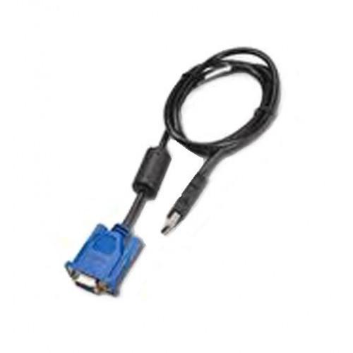 VE011-2018 - Intermec Single USB Client Cable