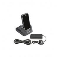 CT50-HB-2 - CT50 Kit USB w/Dock-PSU-PWR Cord