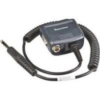 850-568-001 - Intermec 70 Series Snap-On DEX Adapter
