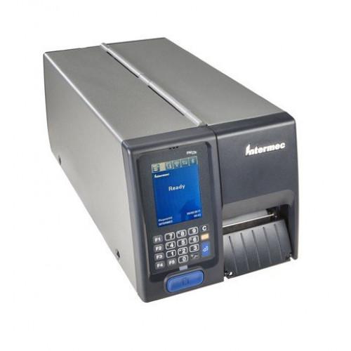 Honeywell PM23c Desktop Label Printer