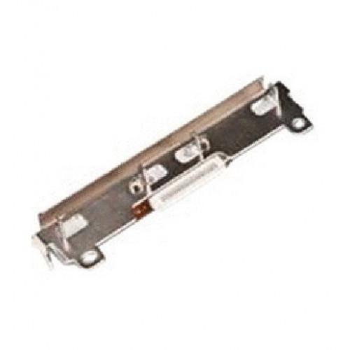 201-031-420 PC43 (203dpi) Printhead