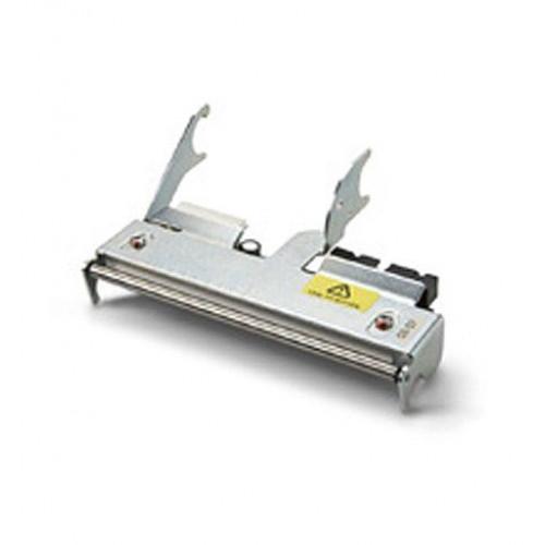 710-129S-001 PM43 / PM43C (203dpi) Printhead