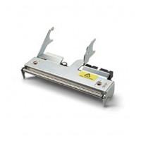 710-179S-001 PM43 / PM43C (300dpi) Printhead