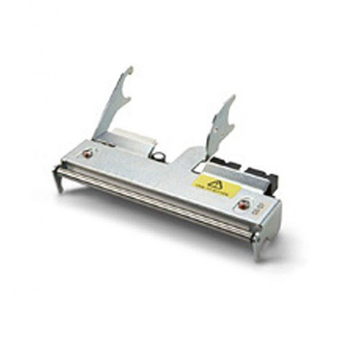 710-180S-001 PM43 (406dpi) Printhead